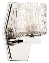Minka-Lavery 3081-613-L - LED Bath