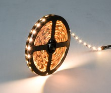 Elegant SL2060 - LED STRIP LIGHT, 3000K, 120�, CRI80, ETL, 24W, 150W EQUIVALENT, 50000HRS, LM1600, NON-DIMMABLE, 5 YE