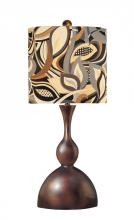 Minka Ambience 10853-0 - Table Lamp