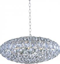 ET2 E24012-20PC - Brilliant-single Pendant