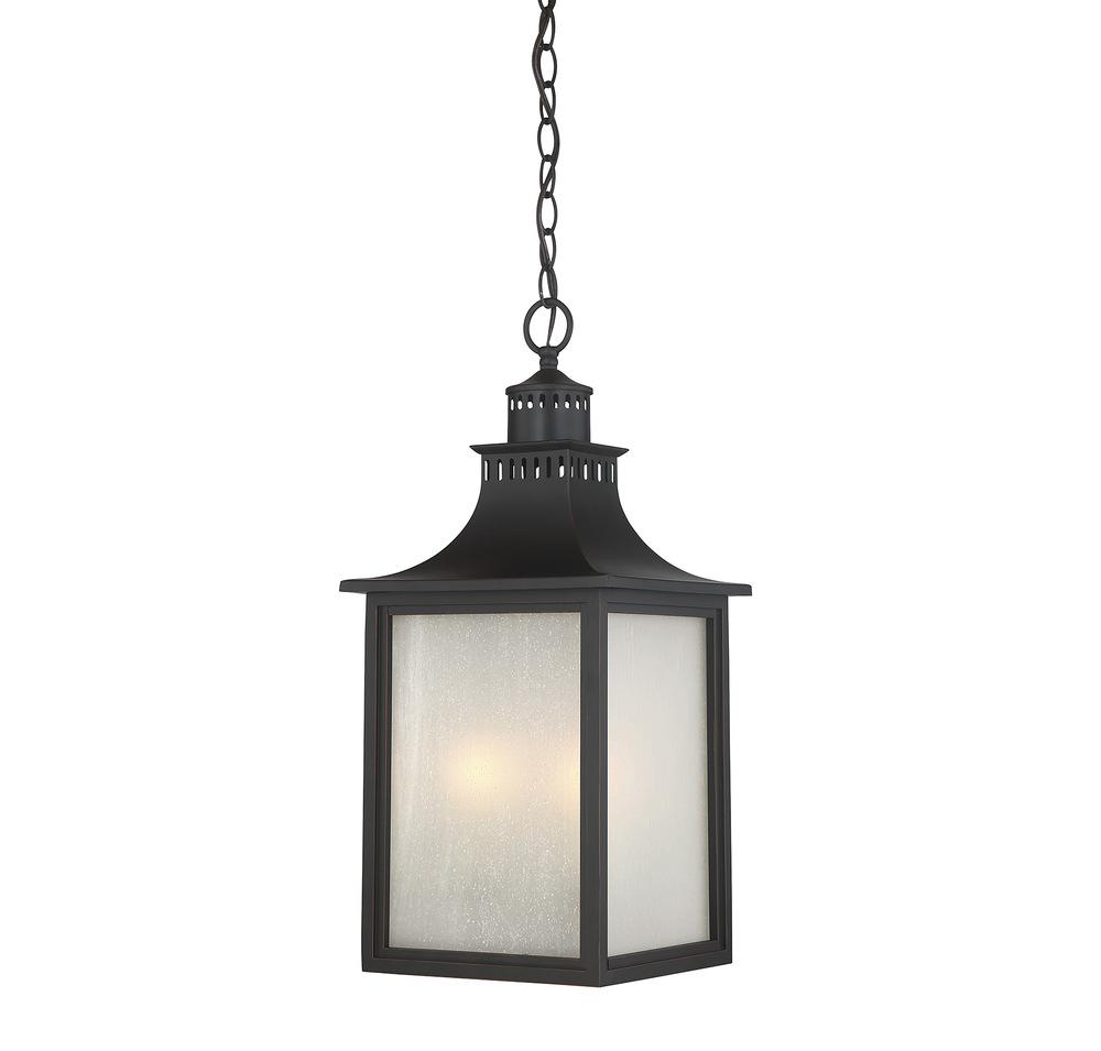 Monte Grande Hanging Lantern  sc 1 st  Brechers Lighting & Monte Grande Hanging Lantern : 5-256-13 | Brechers Lighting