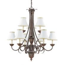 Chandelier Accessories  sc 1 st  Brechers Lighting & Chandeliers - Lighting Fixtures | Brechers Lighting